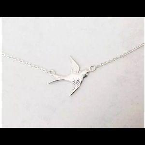 Jewelry sparrow necklace poshmark jewelry sparrow necklace aloadofball Images